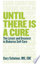 Until There Is A Cure