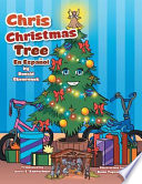 CHRIS CHRISTMAS TREE  EN ESPA  209OL