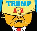 Trump a - Z