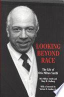 Looking Beyond Race