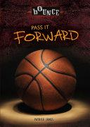 download ebook pass it forward pdf epub