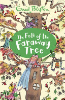 The Magic Faraway Tree  03  The Folk of the Faraway Tree