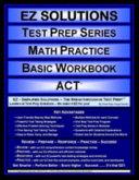 Math Practice Basic Workbook