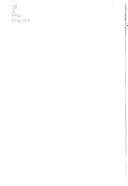 Revue horticole suisse