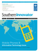 Southern Innovator Magazine