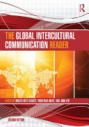 The Global Intercultural Communication Reader