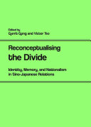 Reconceptualising The Divide