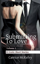 Submitting to Love
