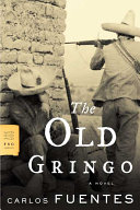download ebook the old gringo pdf epub