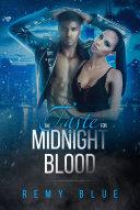 download ebook the taste for midnight blood pdf epub
