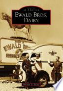 Ewald Bros  Dairy