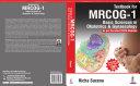 Textbook for MRCOG - 1