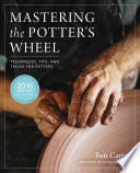 Mastering The Potter S Wheel