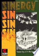 Sin Eternal Return To Dante S Inferno 2