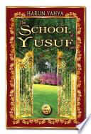 The School Of Yusuf
