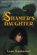 The Shamer's Daughter For A Mission Ten Year Old Dina Is