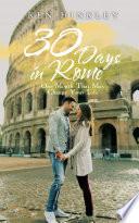 30 Days in Rome