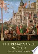 The Renaissance World