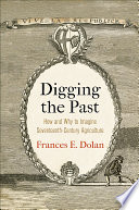 Digging the Past Book PDF