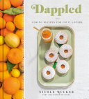 Dappled Book