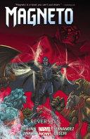 Magneto Volume 2