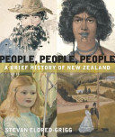 People, People, People