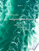 Aufgewühltes Wasser Band I: Die Flut