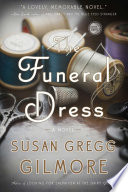 The Funeral Dress Book PDF