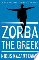 download ebook zorba the greek pdf epub