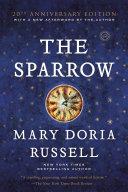 download ebook the sparrow pdf epub