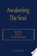Ebook Awakening The Soul Epub Bill Missett Apps Read Mobile