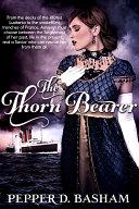 download ebook the thorn bearer pdf epub