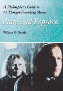 download ebook plato and popcorn pdf epub