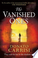 The Vanished Ones