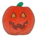 Spooky Pumpkin : halloween, i'm quite a fright!...