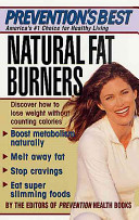 Natural Fat Burners