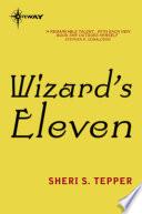 Wizard S Eleven
