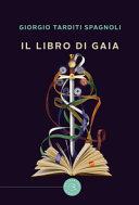 Il libro di Gaia Book Cover