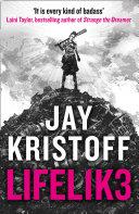 Lifel1k3 Lifelike Book 1