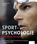 Sportpsychologie im Triathlon