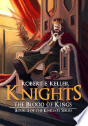 Knights: The Blood of Kings One Of The Major Cities Falls Victim