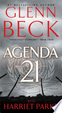 download ebook agenda 21 pdf epub