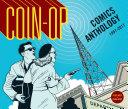 Coin Op Comics Anthology 1997 2017
