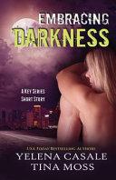 Embracing Darkness Book PDF