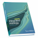 The Integrated Iridology Textbook: The New Edition