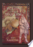 Within the Warrior