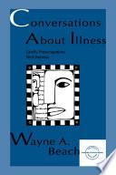 Conversations About Illness