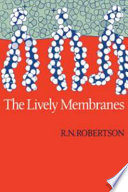 Lively Membranes