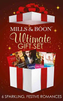 Mills And Boon Ultimate Gift Set : ...