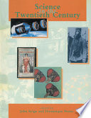 Science in the Twentieth Century